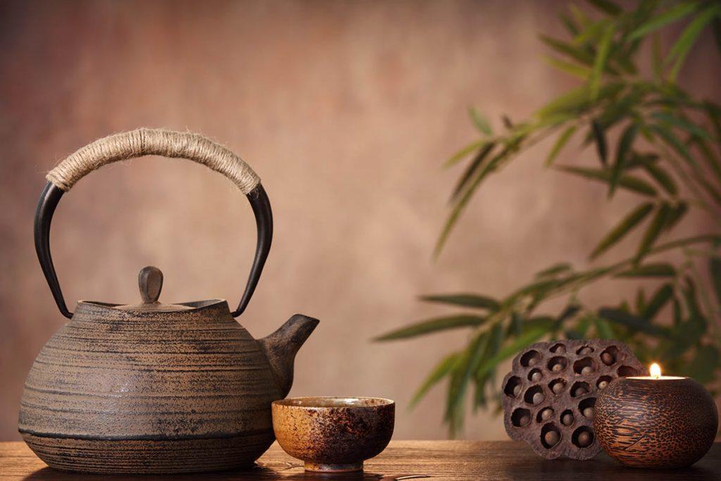הטיפול ברפואה סינית בהפלות חוזרות