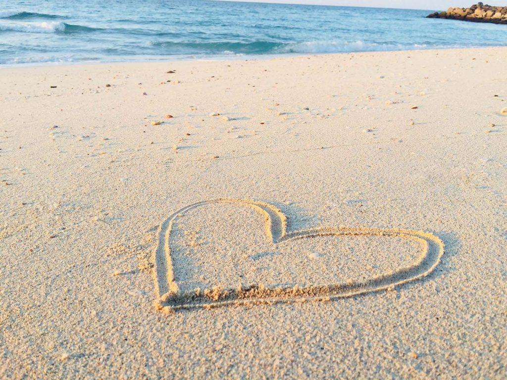 אטיולוגיות ופתולוגיות למחלות לב קרונריות על פי הרפואה הסינית