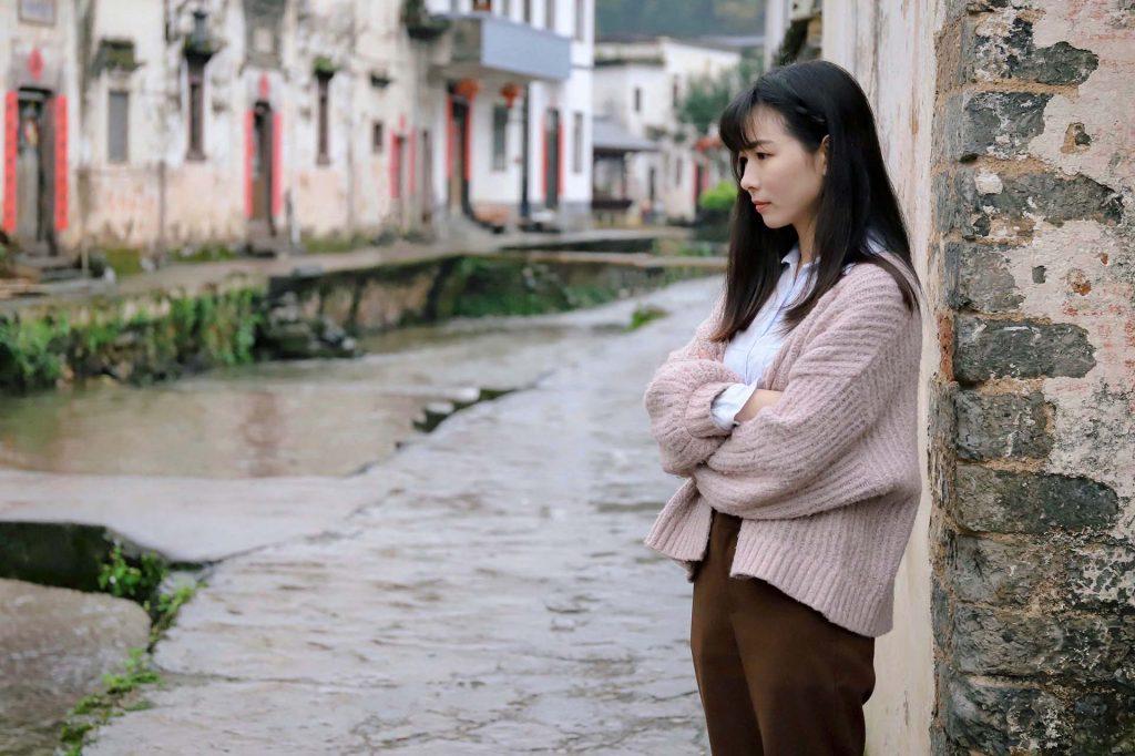 """מצבים נפשיים שתוארו ע""""י Zhang Zhong Jing"""