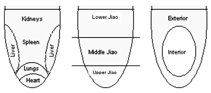 image001 (13)