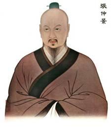 image001 (5)
